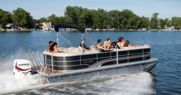Boat Dealers Alberta >> Boat Dealers Alberta Best Upcoming Car Release 2020
