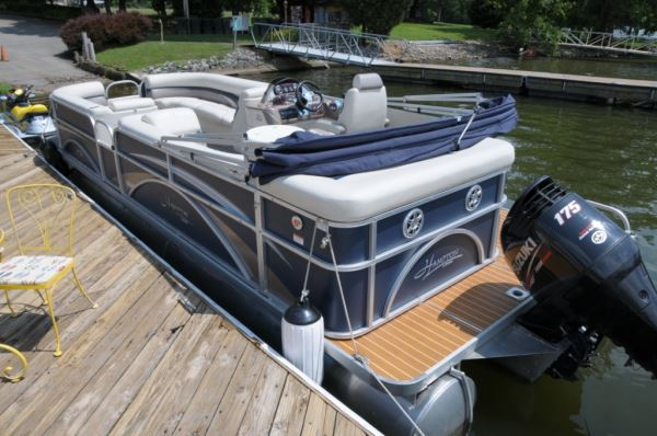 Boat Bumpers Pay Today Save Tomorrow How Bumpers Save