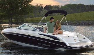 Boat Traders 5 (Under The Radar) Boat Brands Worth