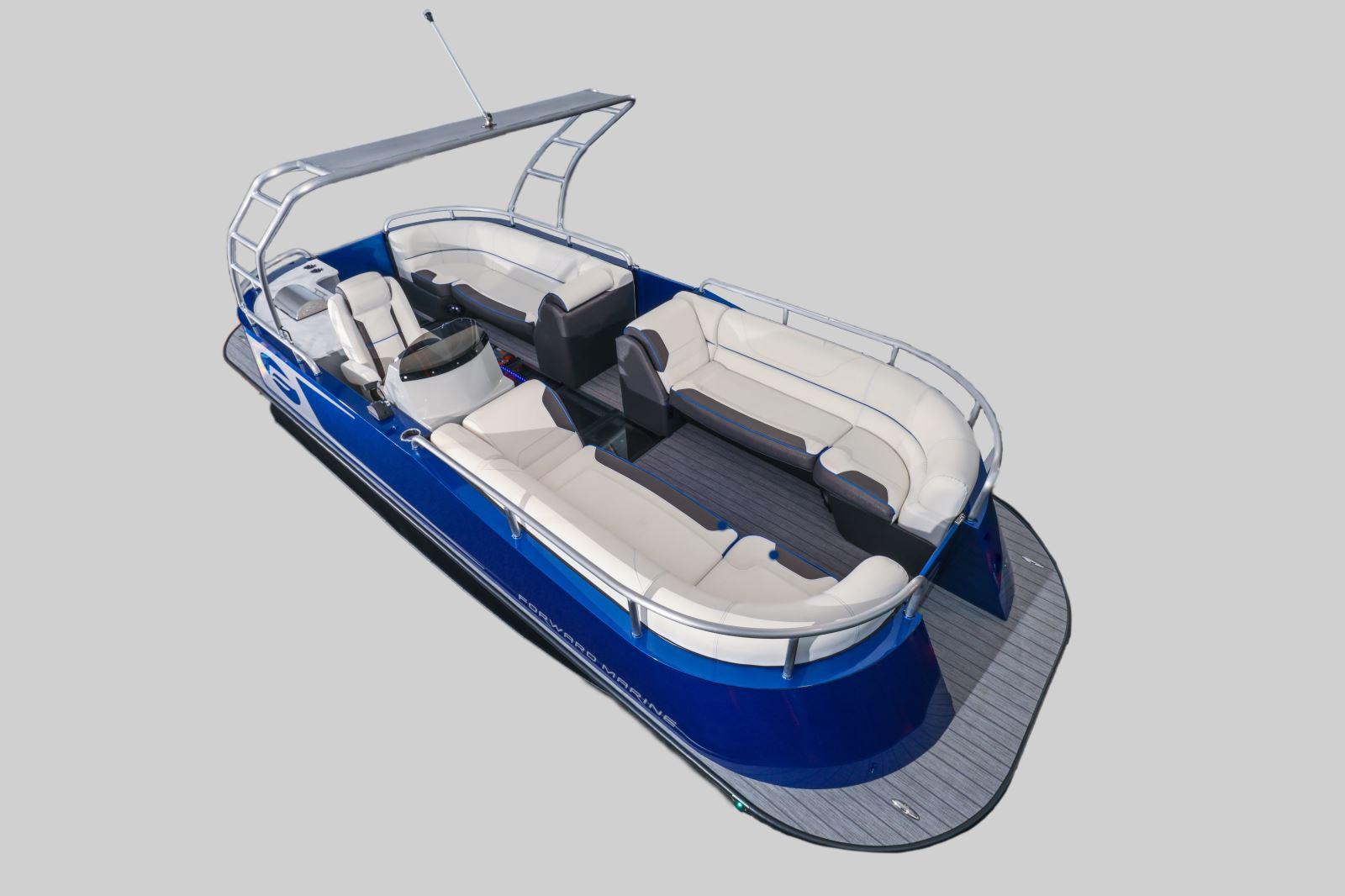 Vwvortex Com What S Next For Gm S Emobility Why