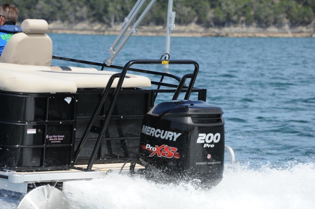 boats tritoon boat deck bentley magazine encoreboatbuilders com pontoon cruise