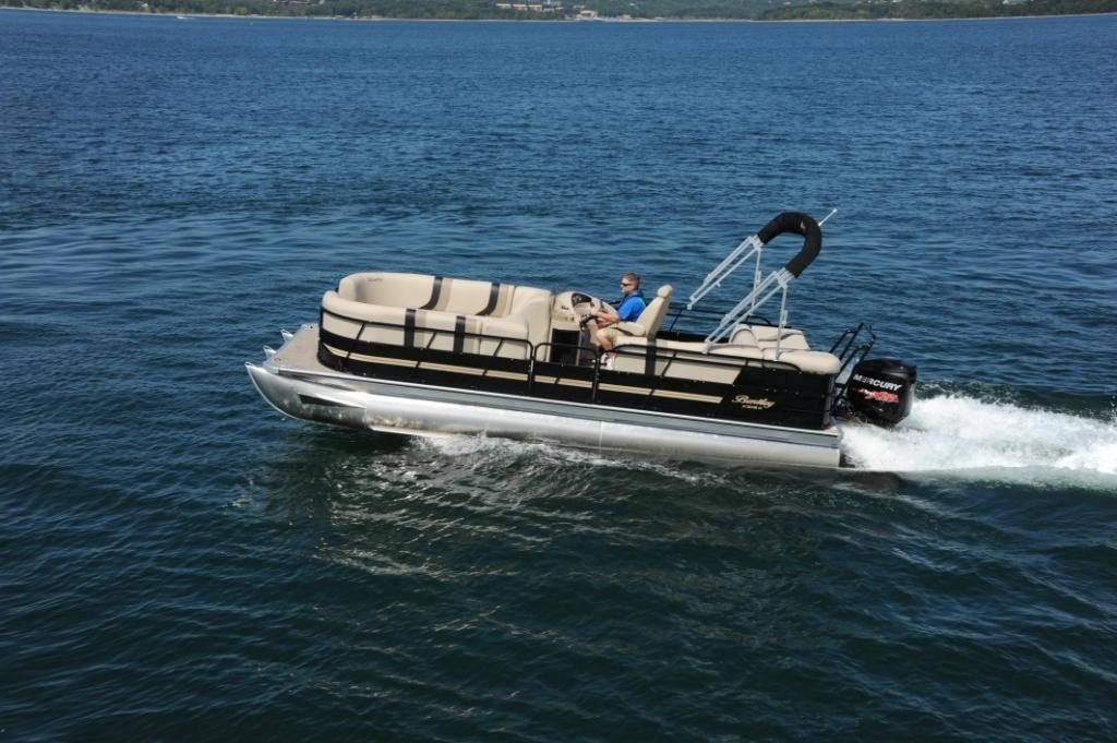 boats bentley tritoon new xl crre pontoon sale pontoons boat for