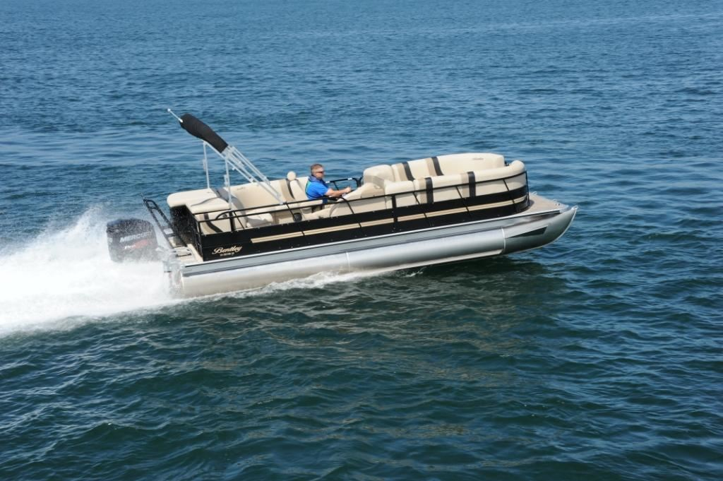 service boats contact sales to us welcome marine tritoon leader bentley