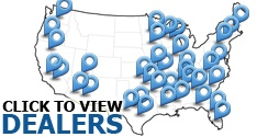 Click for pontoon and deck boat dealers in your area!
